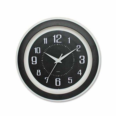 Line Brindes - Relógio de parede