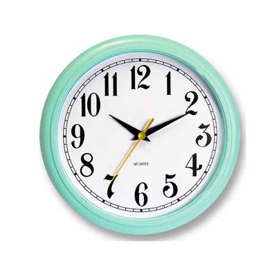 line-brindes - Relógio de parede