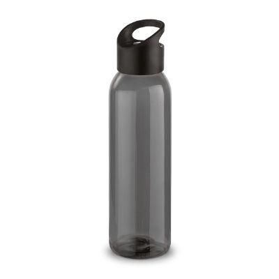 line-brindes - Squeeze plástico