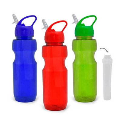 line-brindes - Squeeze de plástico