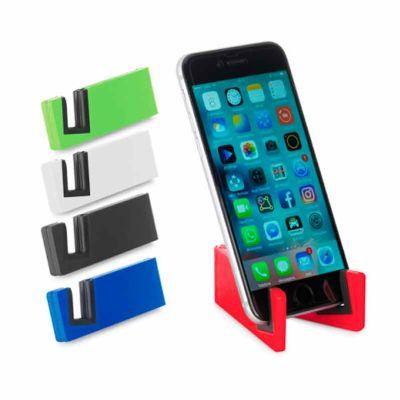 line-brindes - Suporte para celular