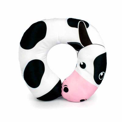 Almofada de pescoço personalizada Baby - i9 Promocional
