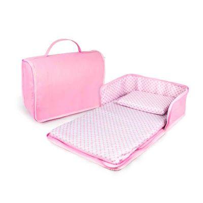 i9-promocional - Colchão portátil para bebê