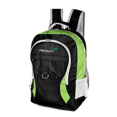 Mochila personalizada Greenheaven - i9 Promocional