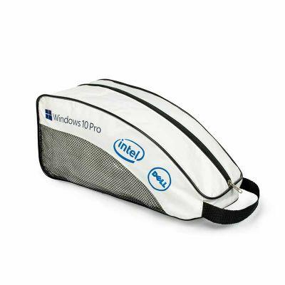 i9 Promocional - Porta Tênis Personalizado Clamber
