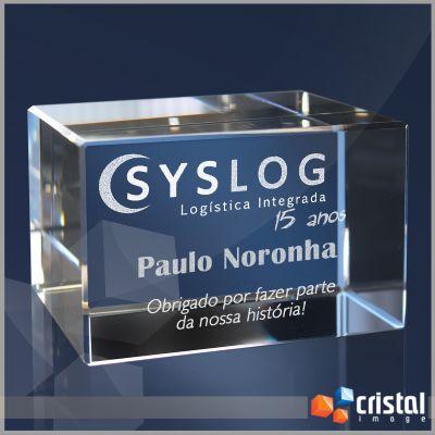 cristal-image - Cristal personalizado.