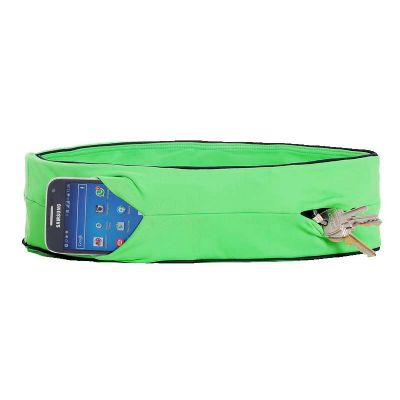 Cinto Coolbelt verde