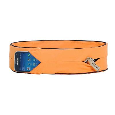 ciacool - Cinto Coolbelt laranja