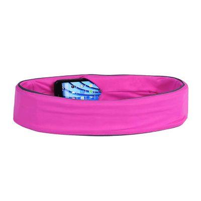 ciacool - Cinto Coolbelt rosa