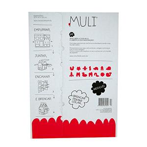 ciacool - Muli