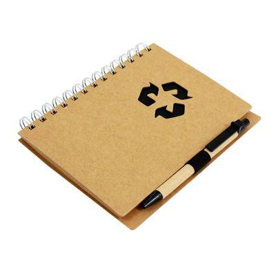 promoaxis - Bloco de anotações