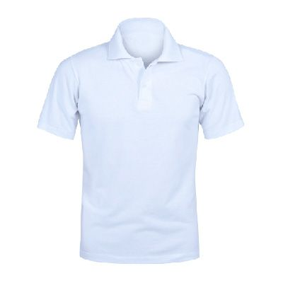 Promoaxis - Camisa polo
