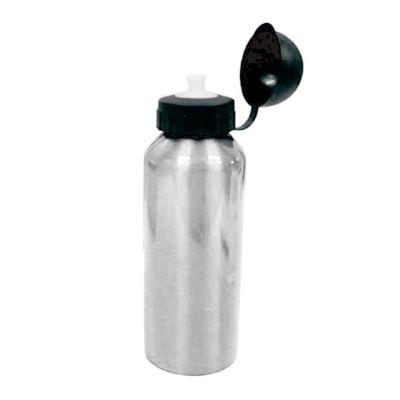 promoaxis - Squeeze de alumínio