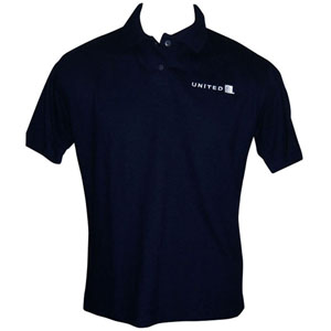 stantex-solucoes-texteis - Camisa polo com bordado personalizado.
