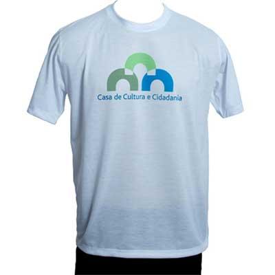 stantex-solucoes-texteis - Camiseta em tecido PET 100% reciclado e impressão sublimática.