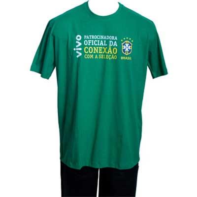 stantex-solucoes-texteis - Camiseta em malha com impressão em silk.