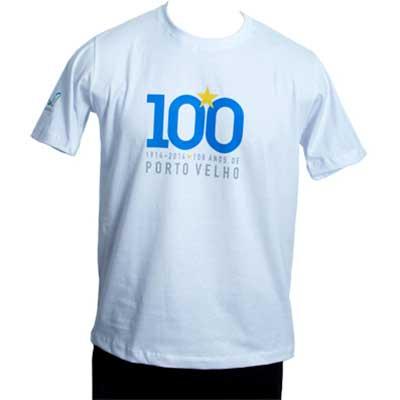 stantex-solucoes-texteis - Camiseta em malha e impressão em silk.