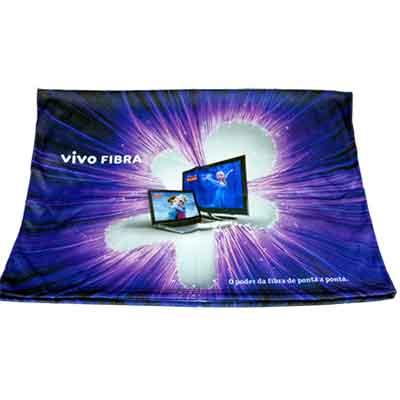stantex-solucoes-texteis - Capa em helanca light com impressão sublimática.