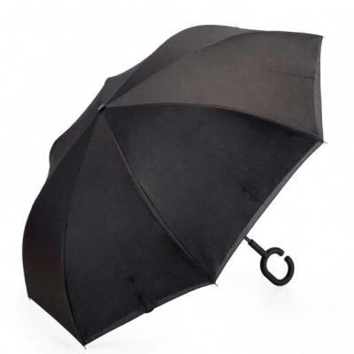 Guarda-chuva - 02078