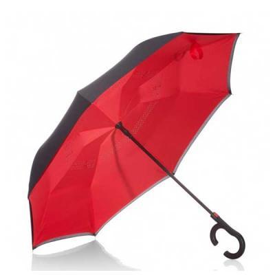 Guarda-chuva - 14332