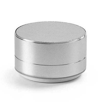 Caixa de Som - 97252