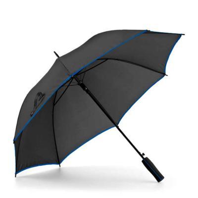 Guarda-chuva - 99137