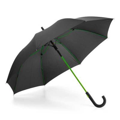 Guarda-chuva - 99145