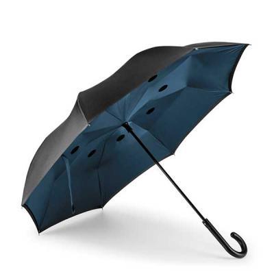 Guarda-chuva - 99146