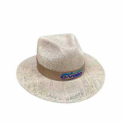 pratic-brindes - Chapéu de Juta
