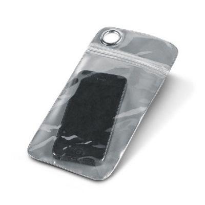 Smart Gifts & Co - Porta-celular