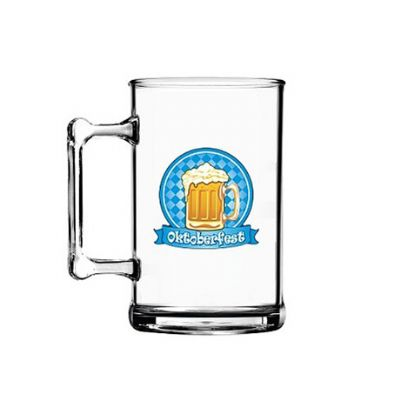 Smart Gifts & Co - Caneca de chopp