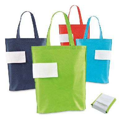 Smart Gifts - Ecobag dobrável