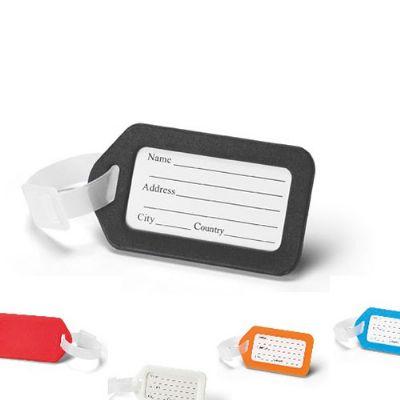 Smart Gifts & Co - Identificador de mala