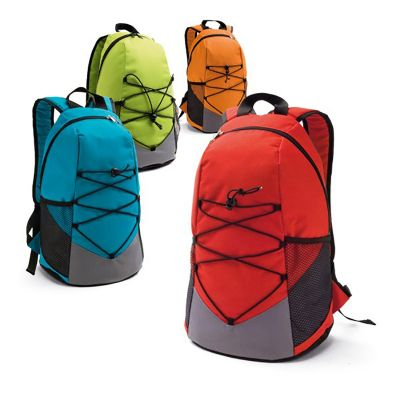 Smart Gifts & Co - Mochila esportiva