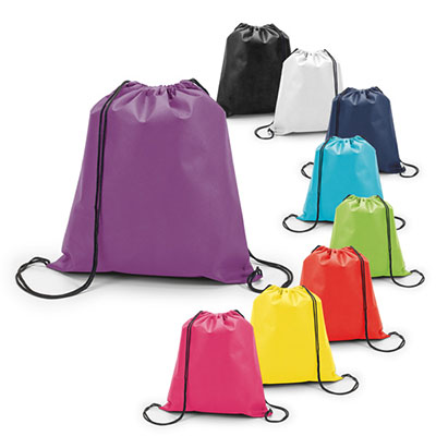 Smart Gifts & Co - Mochila saco color.