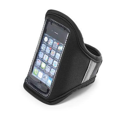 Smart Gifts & Co - Suporte de braço para celular
