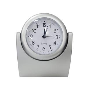 abc49a4680e Relógio de mesa