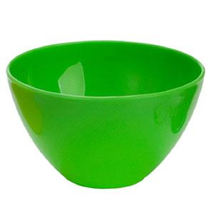 MGM Brindes - Bowl de 650ml em plástico PP