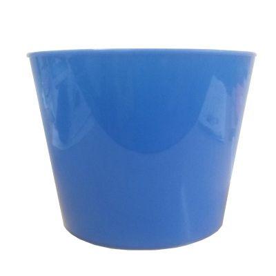 mgm-brindes - Pote de Pipoca pp  1,5 litros
