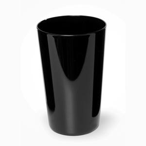 mgm-brindes - Copo confeccionado em acrílico com cores personalizadas.