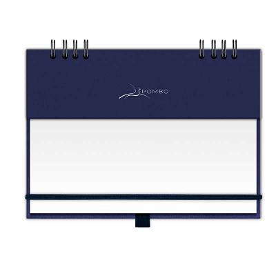 pombo-lediberg - RISQUE & RABISQUE MODELO 907 - CAPA 13 VEGA - Capa com brilho, base em papel revestida em PVC (película plástica protetora), com textura (aço escovado...