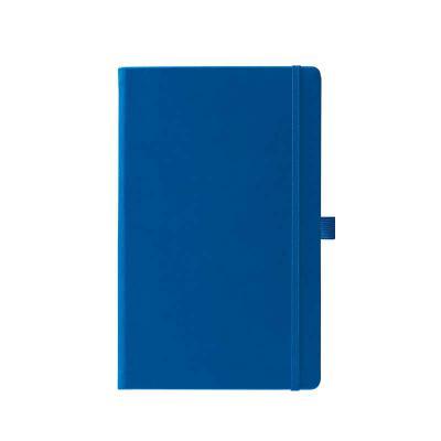 POMBO - IVORY NOTES MODELO 25 TUCSON - Capa com base PU (poliuretano), lisa e material emborrachado com toque aveludado. - Oito opções de cores (consulte-nos)...
