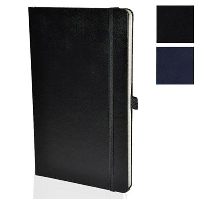 POMBO - Agenda Ivory com capa G2 Paros