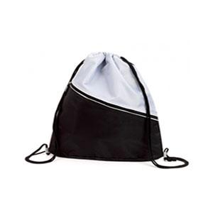 GTX Brindes - Mochila saco personalizada.