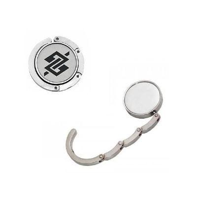 GTX Brindes - Porta bolsa personalizado.