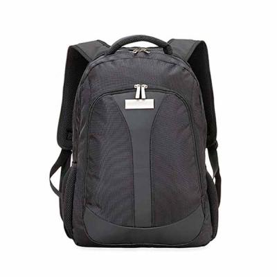 click-promocional - Mochila trolley executive casual