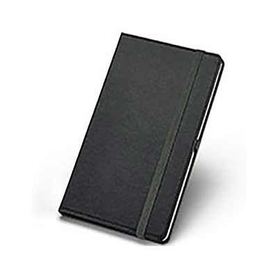 Caderno 2-93497