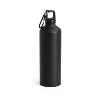 Squeeze de alumínio 2-94633