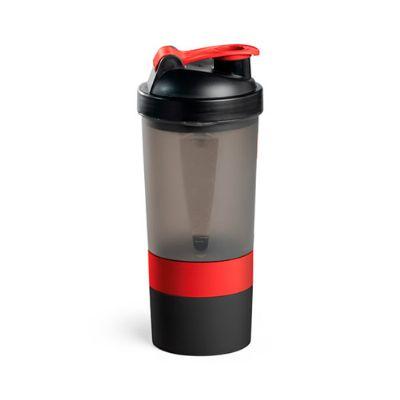 Click Promocional - Shaker 2-94645