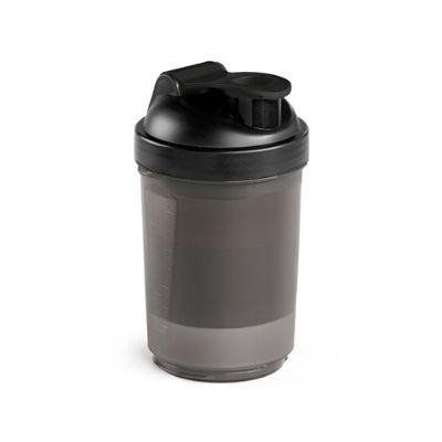 Shaker 2-94645